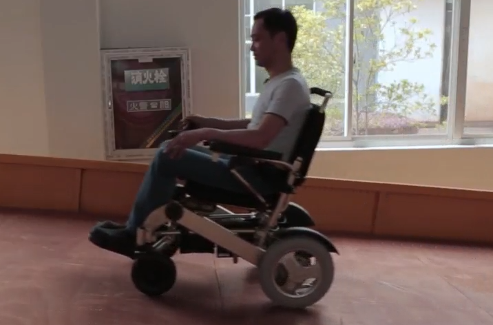 electric wheelchair .png