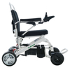 Ultra Lightweight Only 20kgs Lifecare Motorized Wheelchair FC-P6